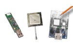 Customized Embedded RFID Readers, Modules & Antennas