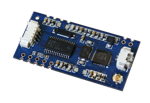New embedded HF/NFC modules launched